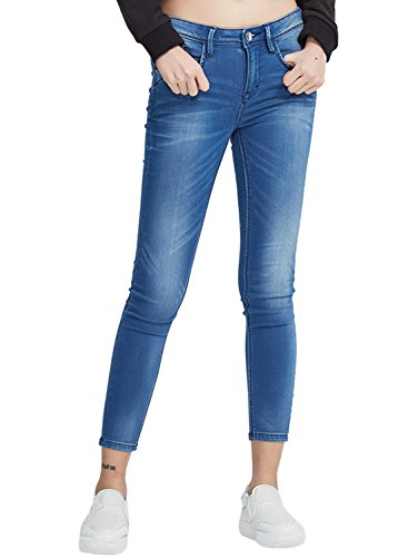 meters-bonwe-womens-fashion-skinny-pencil-ninth-denim-pants-blue-m