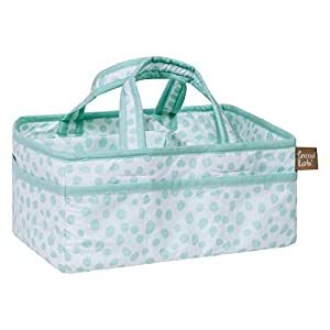 Trend Lab Taylor Storage Caddy