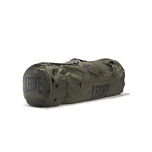 Borsone Leone Commando AC903