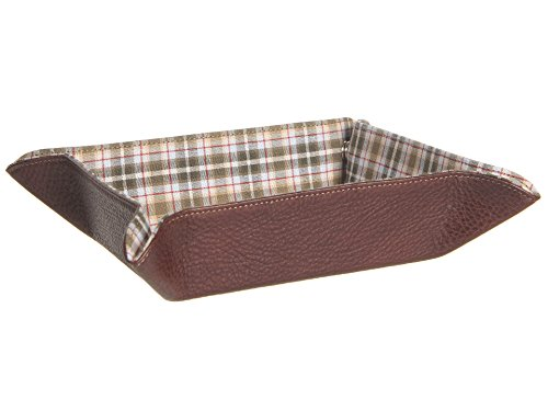 boconi-tyler-tumbled-snap-tray-coffee-w-plaid