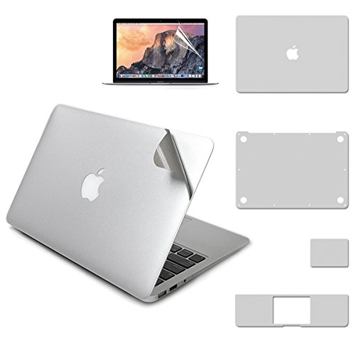 macbook air touchpad protector - 3