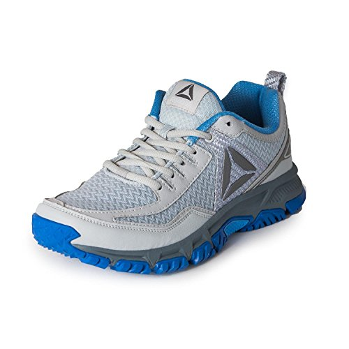 0 Runner Women's Blue Reebok Blue Awesome Trail Sky Ridgerider Grey Skull 2 w7OTZHnq