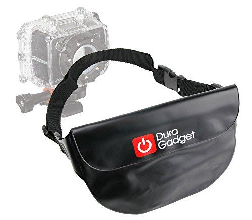 Kitvision Waterproof Action Camera - 6