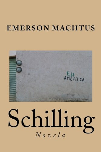 Download Schilling (Spanish Edition) ebook