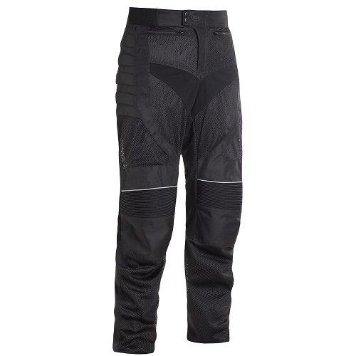 Summer Motorcycle Pants - 2