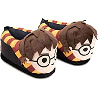 Ricsen Pantufa 3d Harry Potter 37/39 - Lançamento 2019 - Original