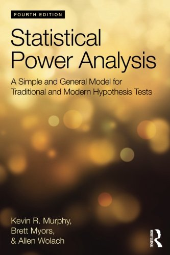 power analysis - 7
