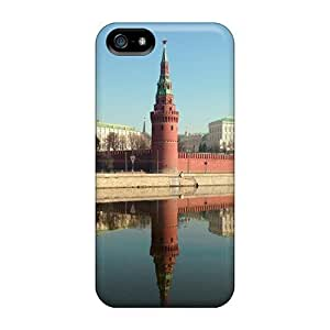 Ideal Iphone 5/5S (moskva Russia), Protective Stylish Case
