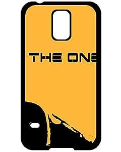 Valkyrie Profile Samsung Galaxy S5 case case's Shop Samsung Galaxy S5 Case AOFFLY Half-Life Character PC Hard Case For Apple Samsung Galaxy S5 1056877ZA573247115S5