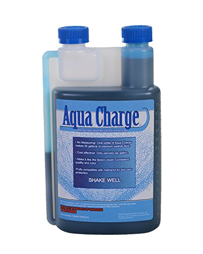 aqua-charge-windshield-washer-ultra-concentrate-1-quart-makes-55-gallons-finished-product