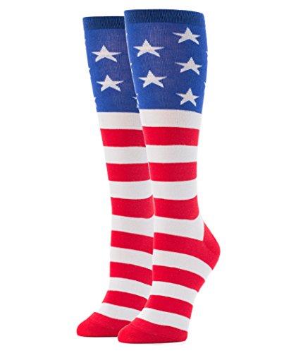 american made womens socks - 8