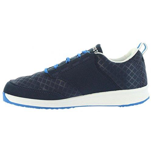 sport LIGHT Bleu Chaussures Femme 003 pour NVY de 34SPJ0012 LACOSTE YzFfqw5Fn