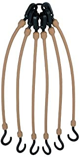product image for ORCA ORCFE186T Flex Web 6 Arm Tan