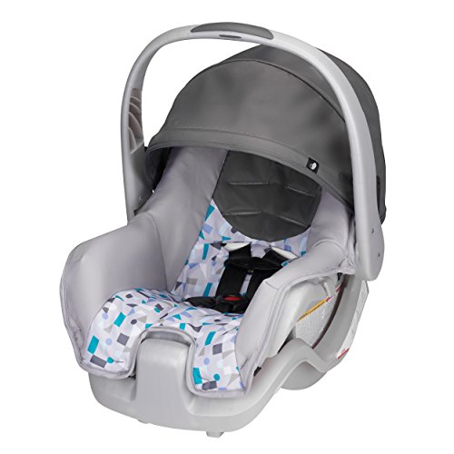 Evenflo Nurture Infant Car Seat Image