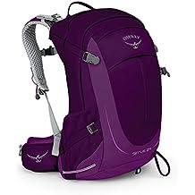 Osprey Packs Sirrus 24 Women's Backpack