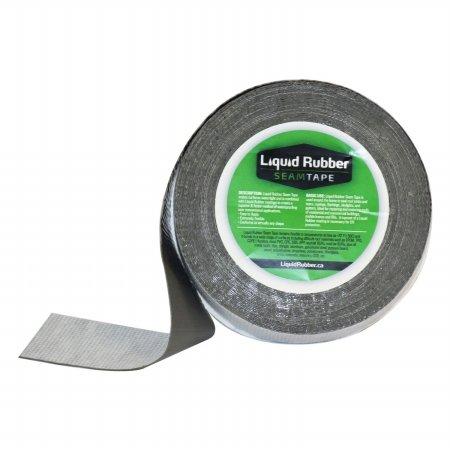 Liquid Rubber Seam Tape - 6'' x 50' by Liquid Rubber