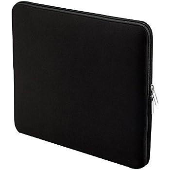 iPad Pro 12.9 III Neoprene Carrying Sleeve Case for Google Pixel Slate 12.3