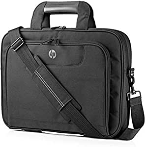 حقيبة لاب توب توبلود من اتش بي 14 بوصة ، اسود ، L3T08AA#ABB