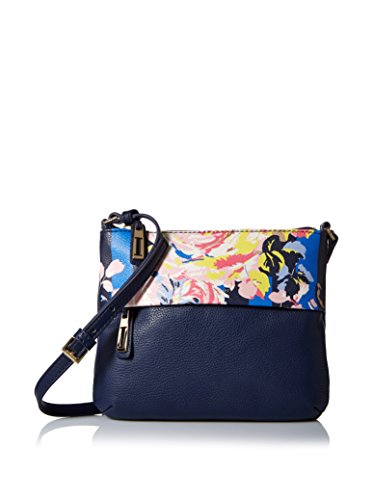 isaac-mizrahi-womens-fashion-designer-handbags-helen-leather-crossbody-bag-rose-stripe