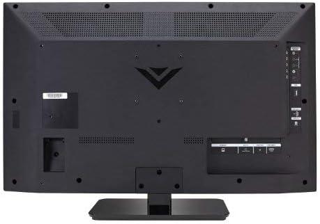 VIZIO E320I-A2 LED TV - Televisor (81,28 cm (32