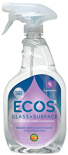 earth-friendly-products-window-cleaner-with-lavender-22-ounce-pack-of-2