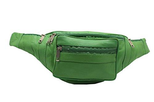 Louis Vuitton Replica Dog Carrier Bag - 3