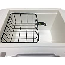 ORCA  Basket for a  Cooler