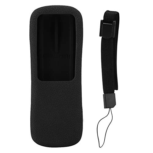 Garsent TV Remote Control Case, Waterproof Wear-Resisting Silicone TV Remote Control for Fire TV Stick.