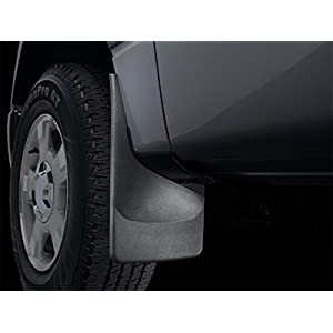 WeatherTech 110038 Mud Flap