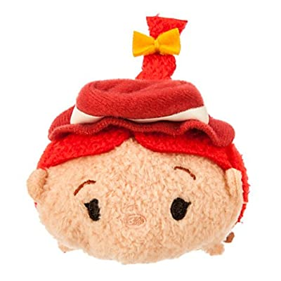 Disney Tsum Tsum Plush Jesse from Toy Story