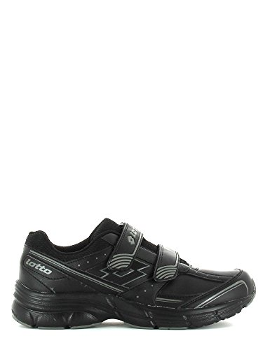 Man Schwarz R2959 shoes Sport Lotto FxqXvzw8TO