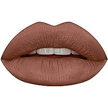 Flirt - Huda Beauty Liquid Matte Lipstick by Huda Beauty