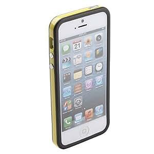 CL - Mezcla de parachoques del color para el iphone 5/5s
