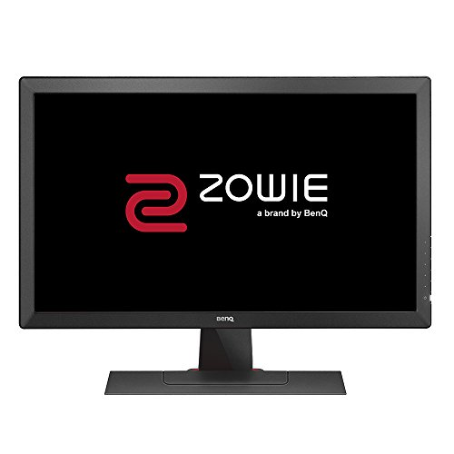 benq-zowie-24-console-esports-gaming-led-1080p-hd-monitor-1ms-response-time-for-ultra-fast-console-g