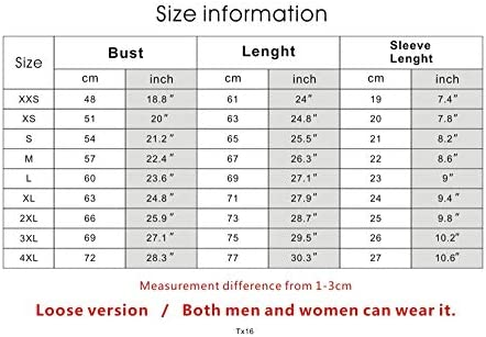 CLOAAE Anime Naruto Summer New Men's Hooded Big Pocket Solid Color Big Size Cotton Slim Fit Street Hip Hop Short Sleeve Hoodies Men