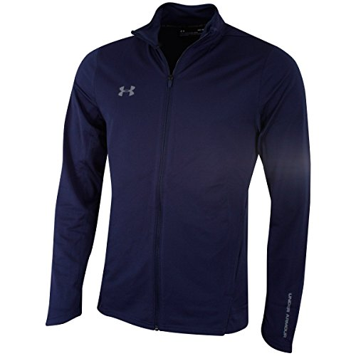 2f5e0bd2a69 Challenger Ii Knit Warm-Up Men s Training Suit - Buy Online in Oman ...