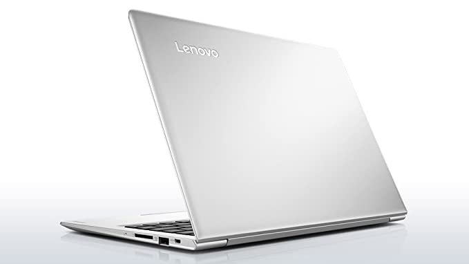 Lenovo Ideapad 710S-13 Portátil, EYE-CATCHING 13.3