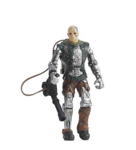 Terminator - 3.75'' T-600 (Figure Terminator 3.75')