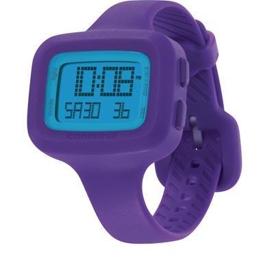 Converse VR025 – Reloj correa – 100