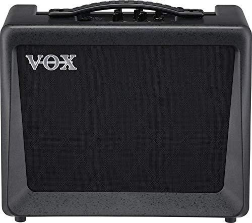 Vox VX15 GT 15-watt 1x6.5