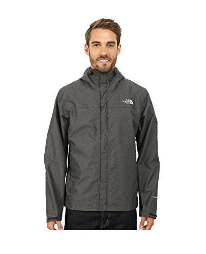 North Face Mens Venture Jacket product image