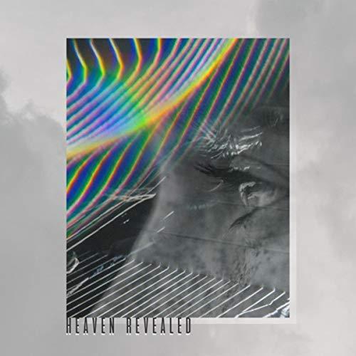 Derek Gust and Tayler Gust - Heaven Revealed 2018