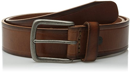 Levi's Men's 100% Handcrafted Genuine Leather 1.5