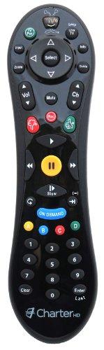 universal remote tivo - 3