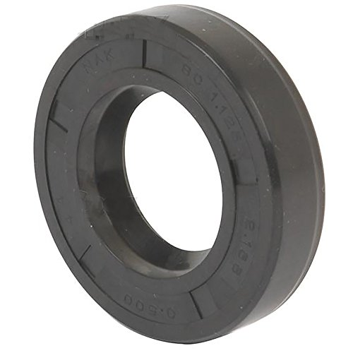 D9NN7R510BA Transmission Oil Seal for Ford New Holland Tractor 2000 2600 2610 3000 3600 +