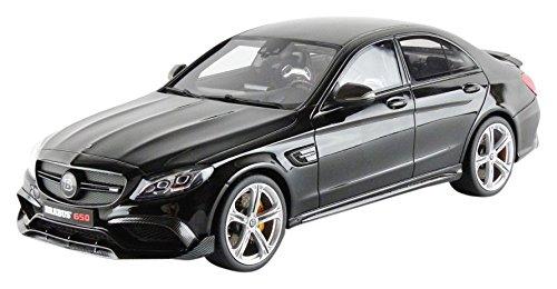 brabus-650-black-2015-model-car-ready-made-gt-spirit-118
