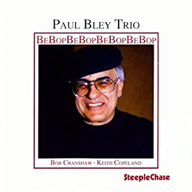 Amazon.com: Don't blame me: Paul Bley: MP3 Downloads