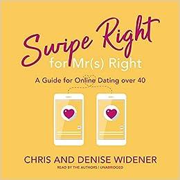 dating.com uk menu guide online