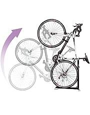 Bike Nook 203–3337201Soporte para Bicicleta