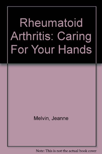 Caring Hands Physical Therapy - 9